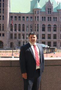 Sieben Edmunds Miller PLLC | Criminal Defense Attorneys | Minneapolis