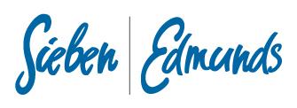 Sieben_Edmunds_Logo