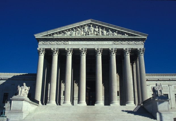 Supreme Court holds that warrantless DWI blood testing is unconstitutional, while also approving warrantless breath testing
