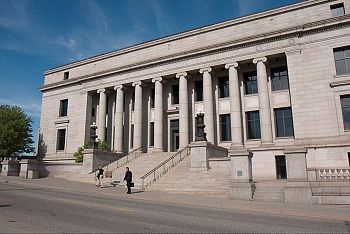 Another Victory for Sieben Edmunds at the Court of Appeals