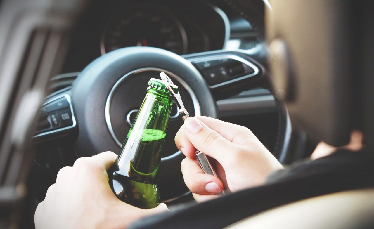 6 Common Misconceptions About Minnesota DUI Law