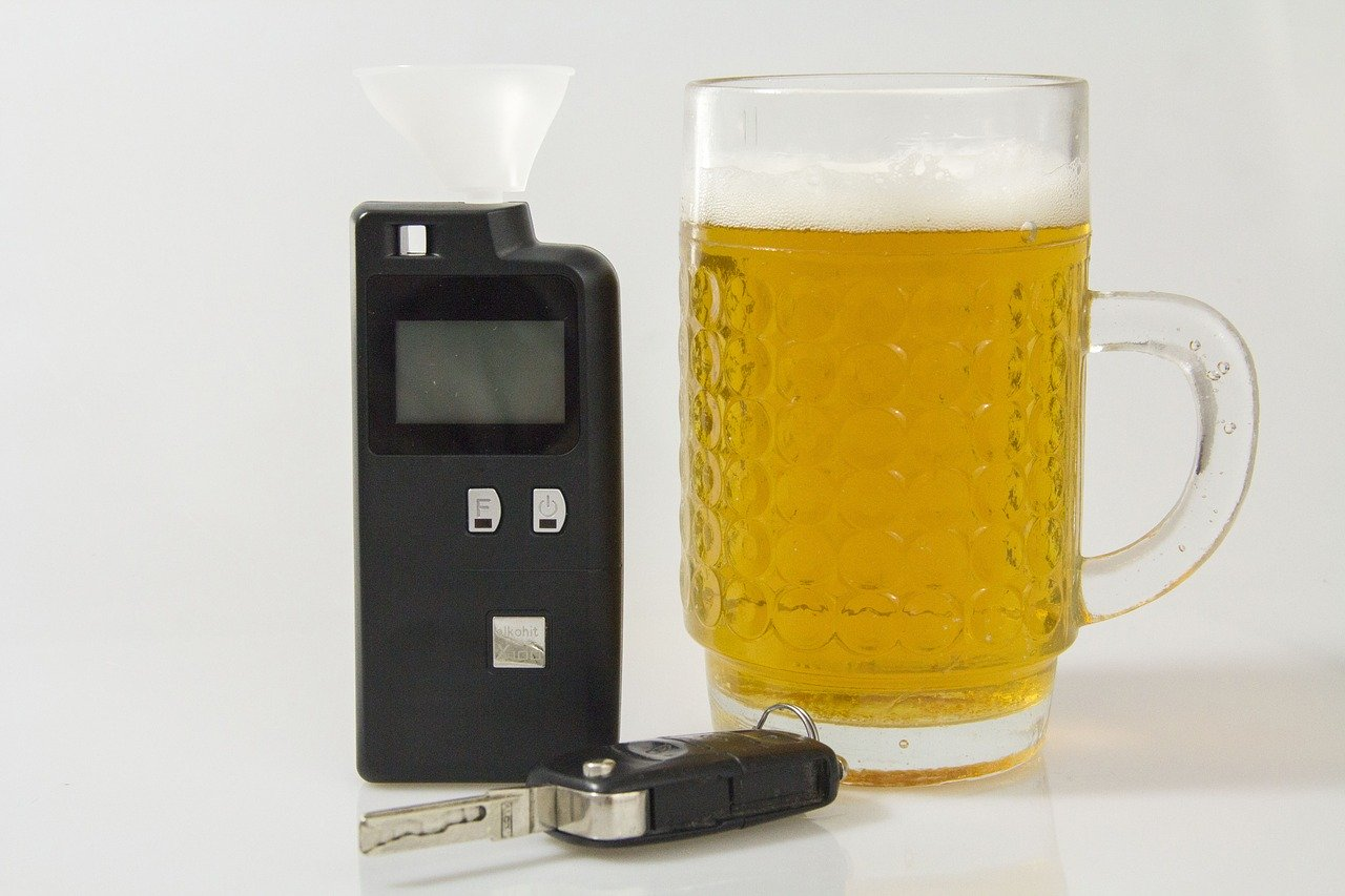 MN Judge Orders State to Disclose Breath Test Instrument's Source Code