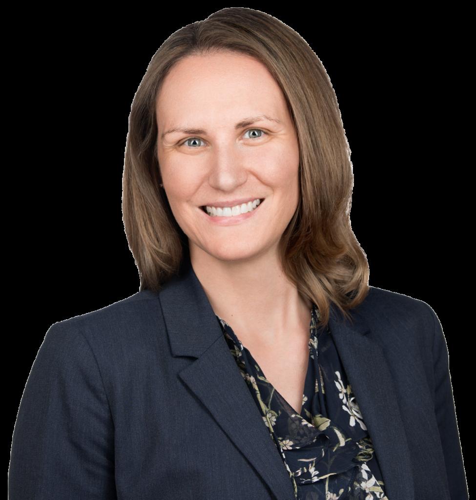 Dea Cortney - Attorney at Sieben Edmunds Miller