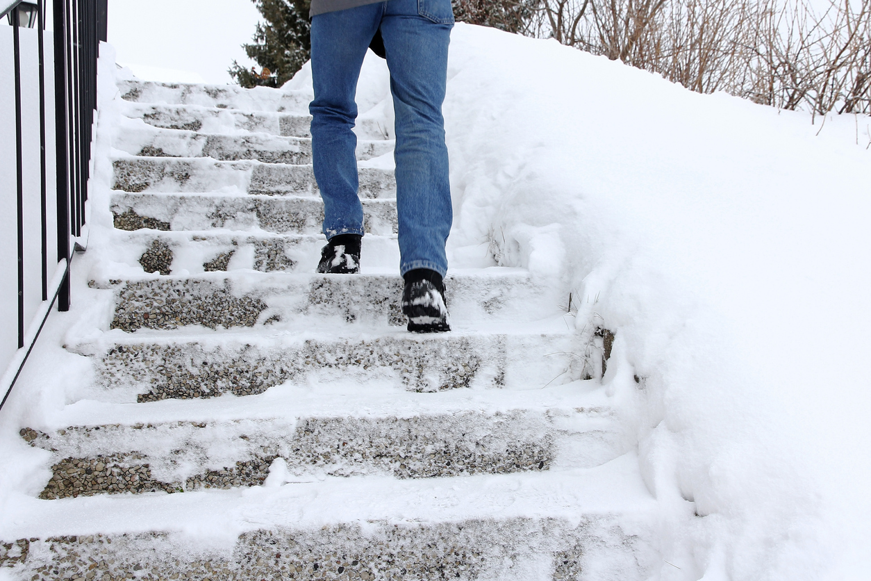 Common Misconceptions About Minnesota Personal Injury Law