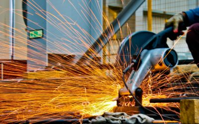 Common Construction Injuries and Legal Remedies